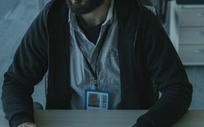 Tech News : Biometrics Could Assist the Taliban